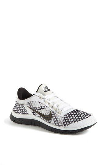 Running shoes store Sports shoes outlet only Press the picture link get it  immediately!nike shoes Nike free runs Nike air force Discount nikes Nike  shox ... 7db0531f4c31