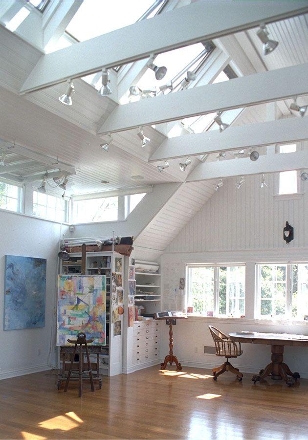 Tejado de cristal Tipos de techos para la terraza Pinterest
