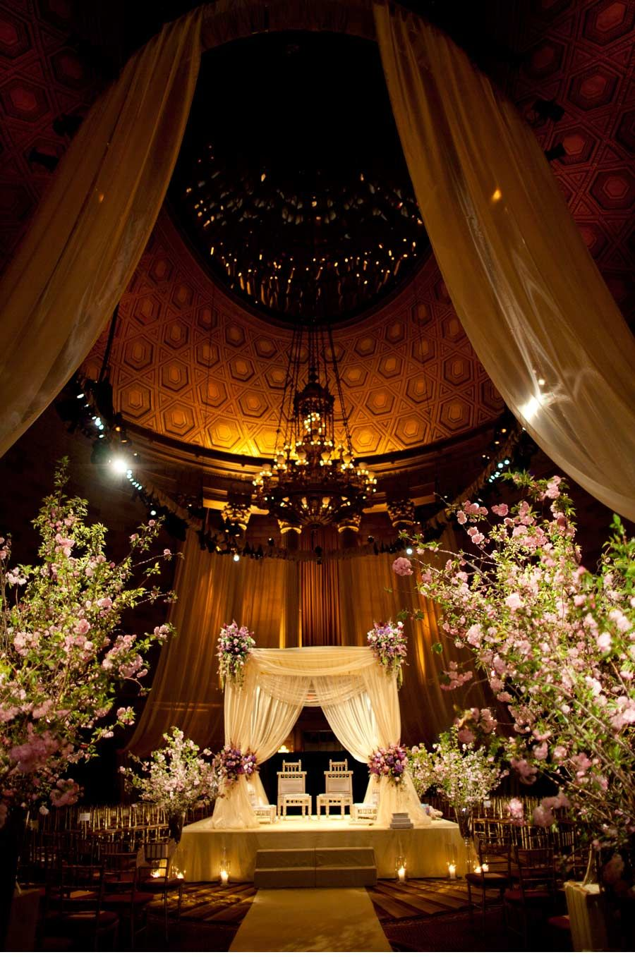 Style The Aisle Wedding Venue Gorgeousness