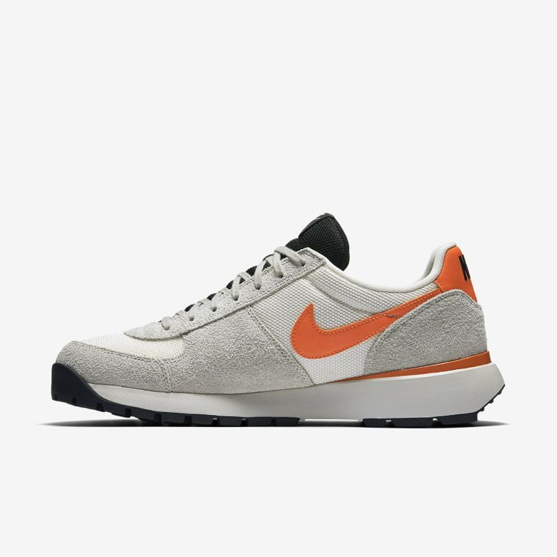 Nike ACG  Lava Dome Ultra Chaussures  ACG  c08233
