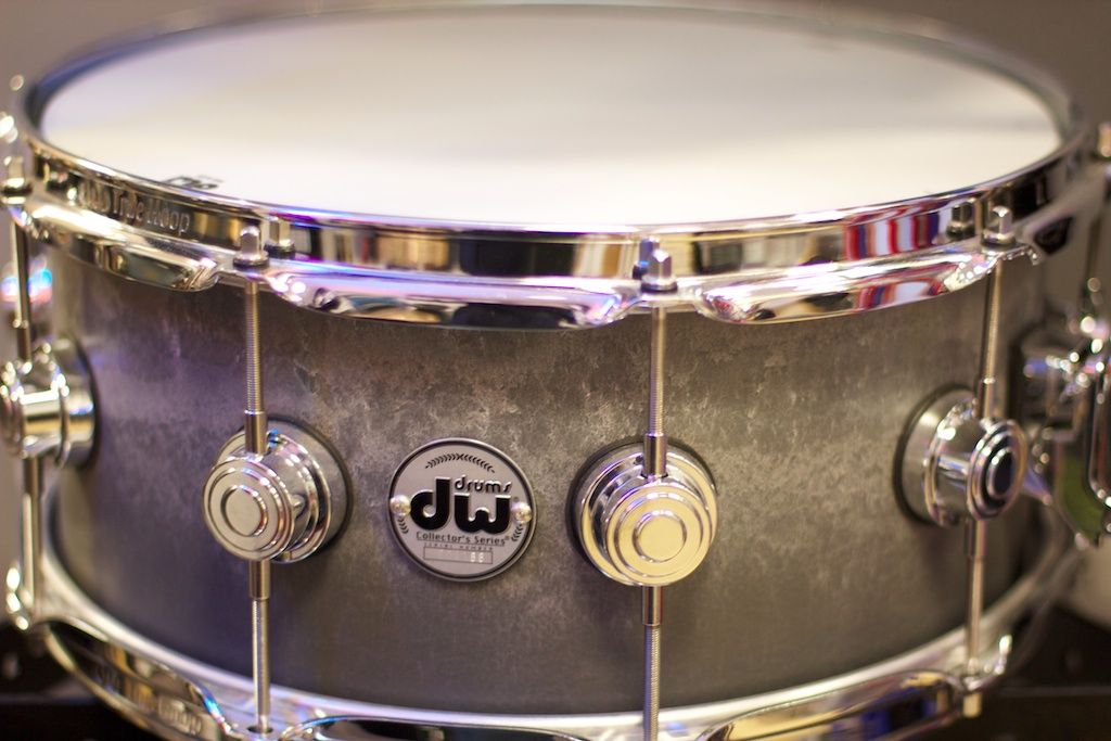 dw snare drum percussion snare drum drums drum kits. Black Bedroom Furniture Sets. Home Design Ideas
