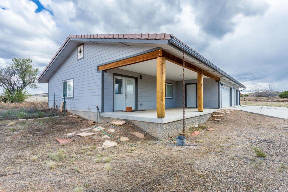 Arizona Real Estate Homes For Sale In Prescott Az Realty One