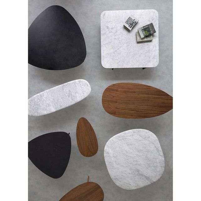 table basse th oleine grande taille taille taille. Black Bedroom Furniture Sets. Home Design Ideas