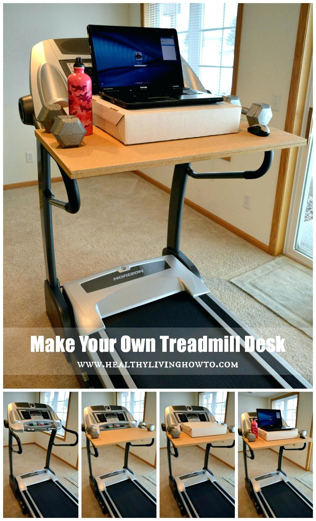 treadmill desk chair diy wall mounted desk check more at http