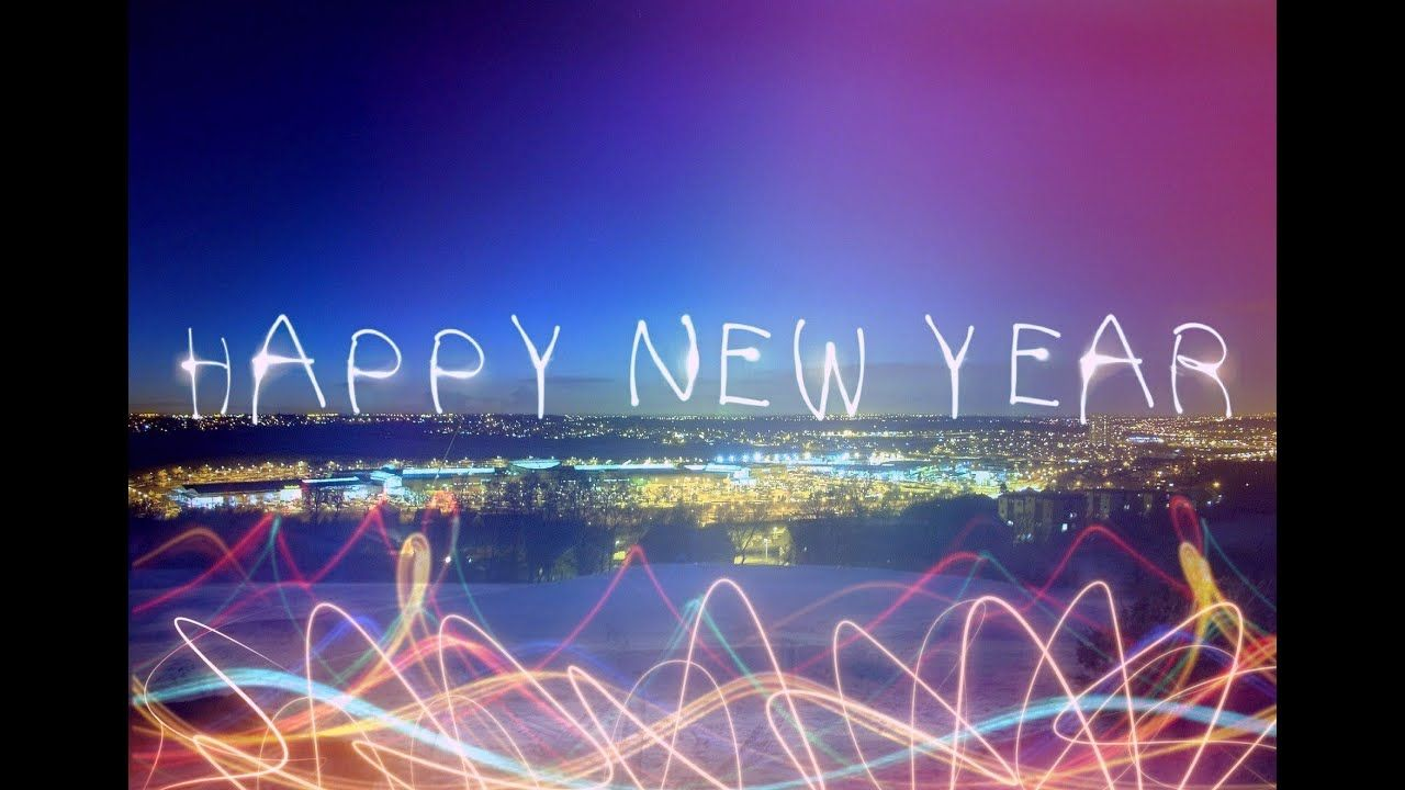 Pin By Learn Polish Podcast On Learn Polish In 2021 New Year Images Happy New Year Greetings Happy New Year Images
