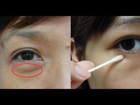 Cara Menumbuhkan Alis Mata Dengan Cepat