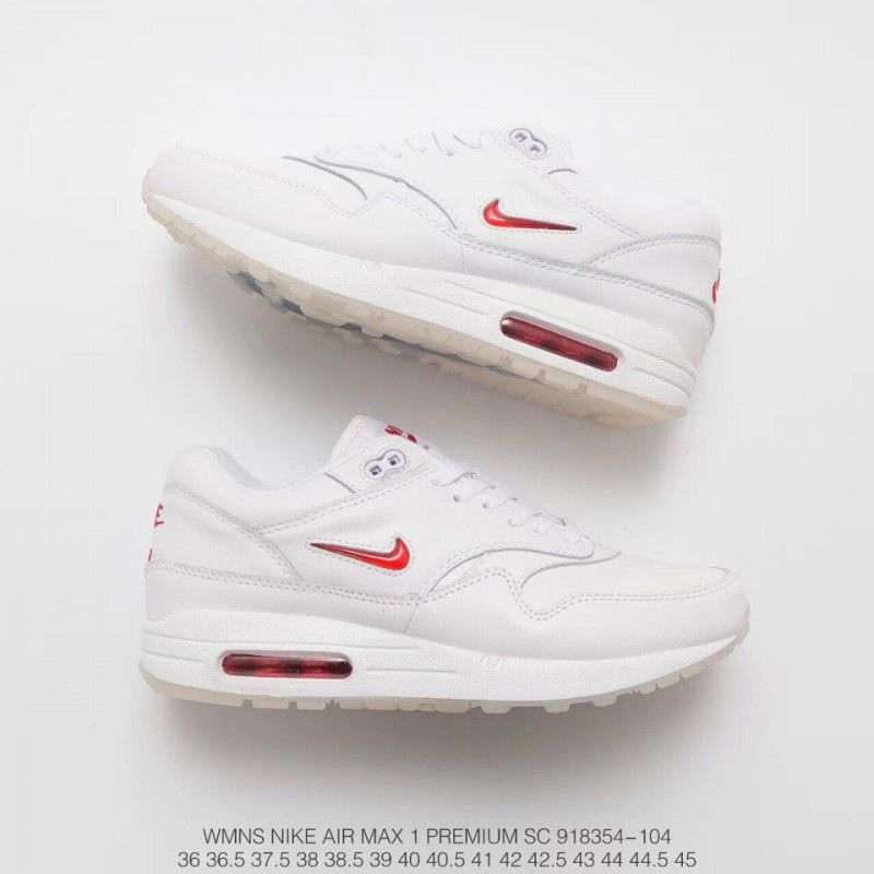 Do Nike Shoes Run Small,354 104 Small