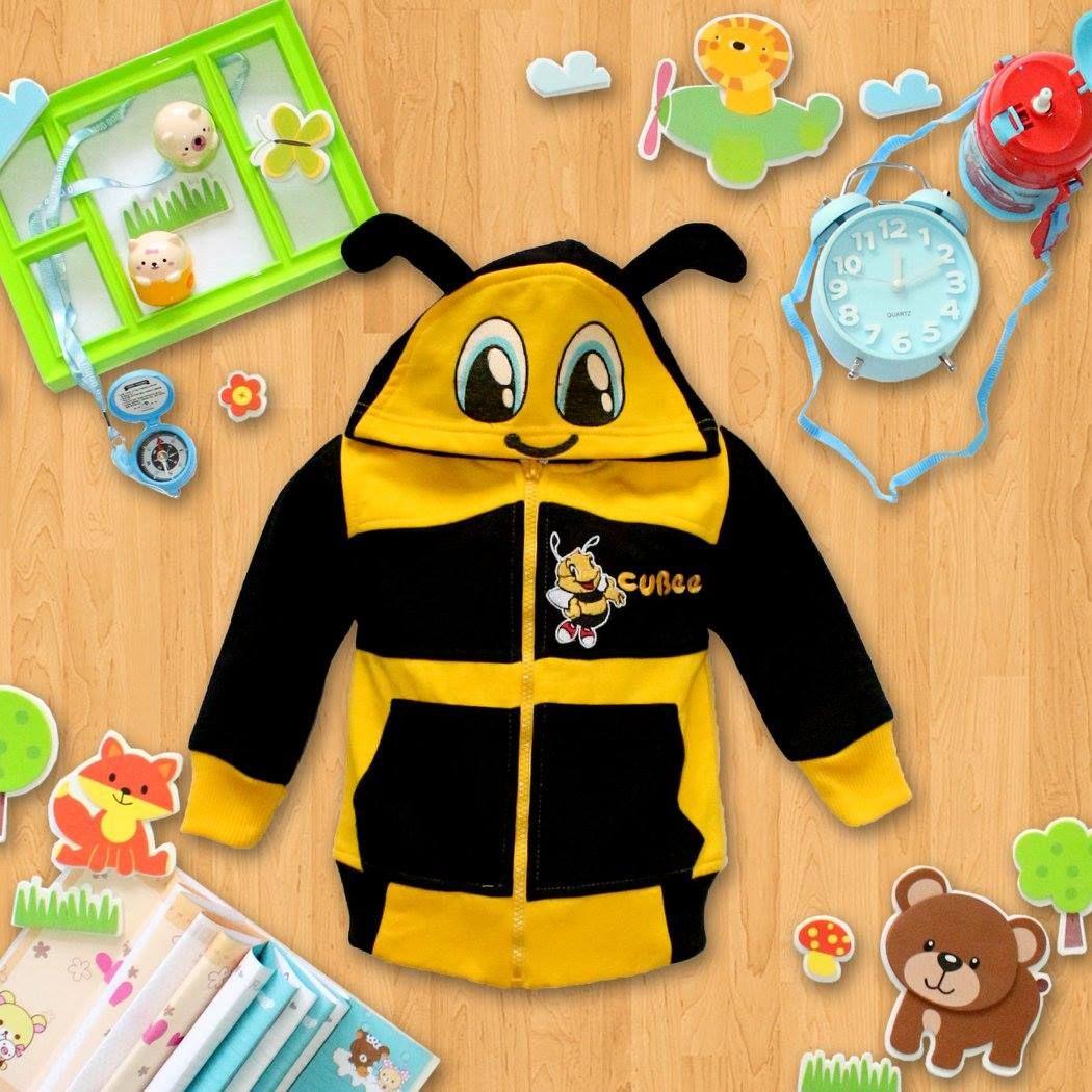 Jaket Anak Oshkosh 1 Jaket Anak Branded Pinterest Sweaters