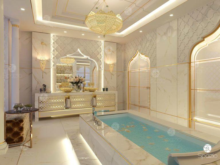 Bathroom Interior Design In Dubai Bathroom Design Luxury Moroccan Bathroom Modern Bathroom Design