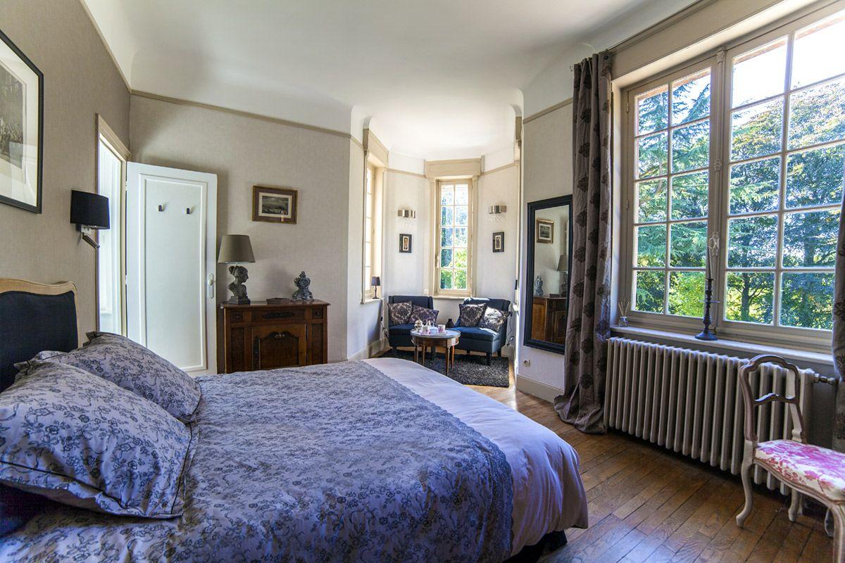 Chambre D Hotes Le Chateau A Fresnoy En Gohelle Pas De Calais Chambre D Hotes 5 Epis Pas De Calais Gite De France Decoration Maison Maison