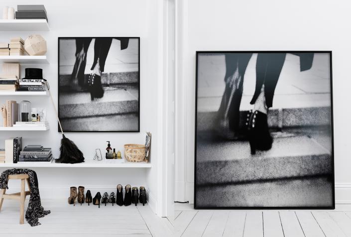 Therese Sennerholt Home : Therese sennerholt urban walk home accessories