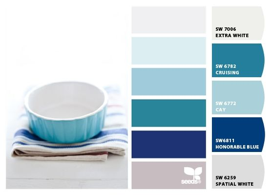 Paint colors from chip it by sherwin williams spatial for White chip paint color