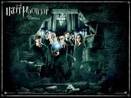 Image Result For Harry Potter 4k Wallpapers Harry Potters In 2019