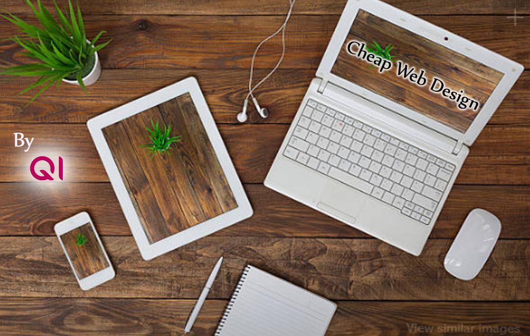 Web Design London Cheap Web Design Services Company Uk Web Design London Cheap Web Design Web Design Services