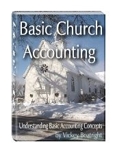 Basics Of Accounting Ebook