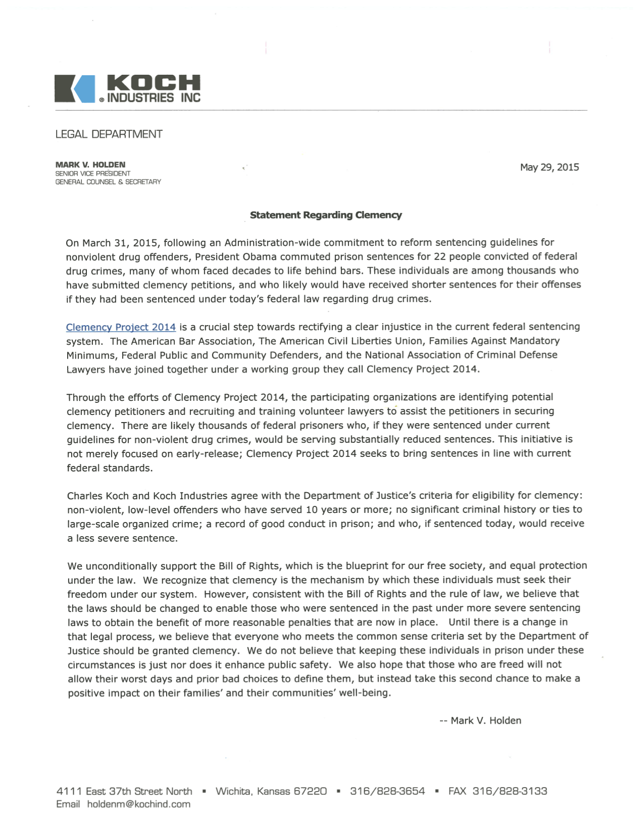 Public health personal statement epidemiology. The Public