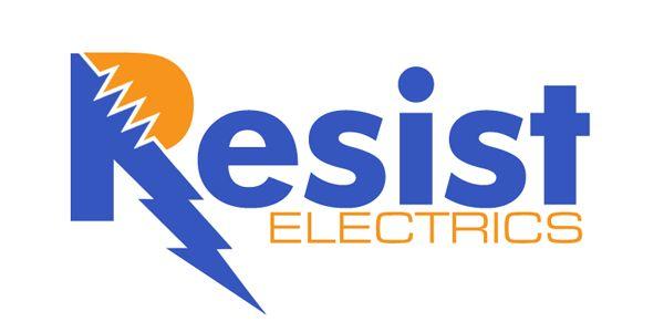 electrical-company-logo   Awesome Indian logo design   Pinterest ...