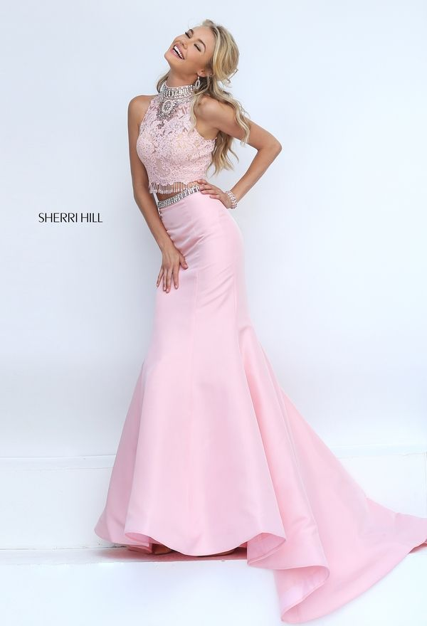 Style 32348 | Prom, Homecoming and High school dance