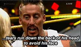 One Of My Favorite Lines From Him Enzo And Big Cass Enzo Amore Wwe Girls Cass