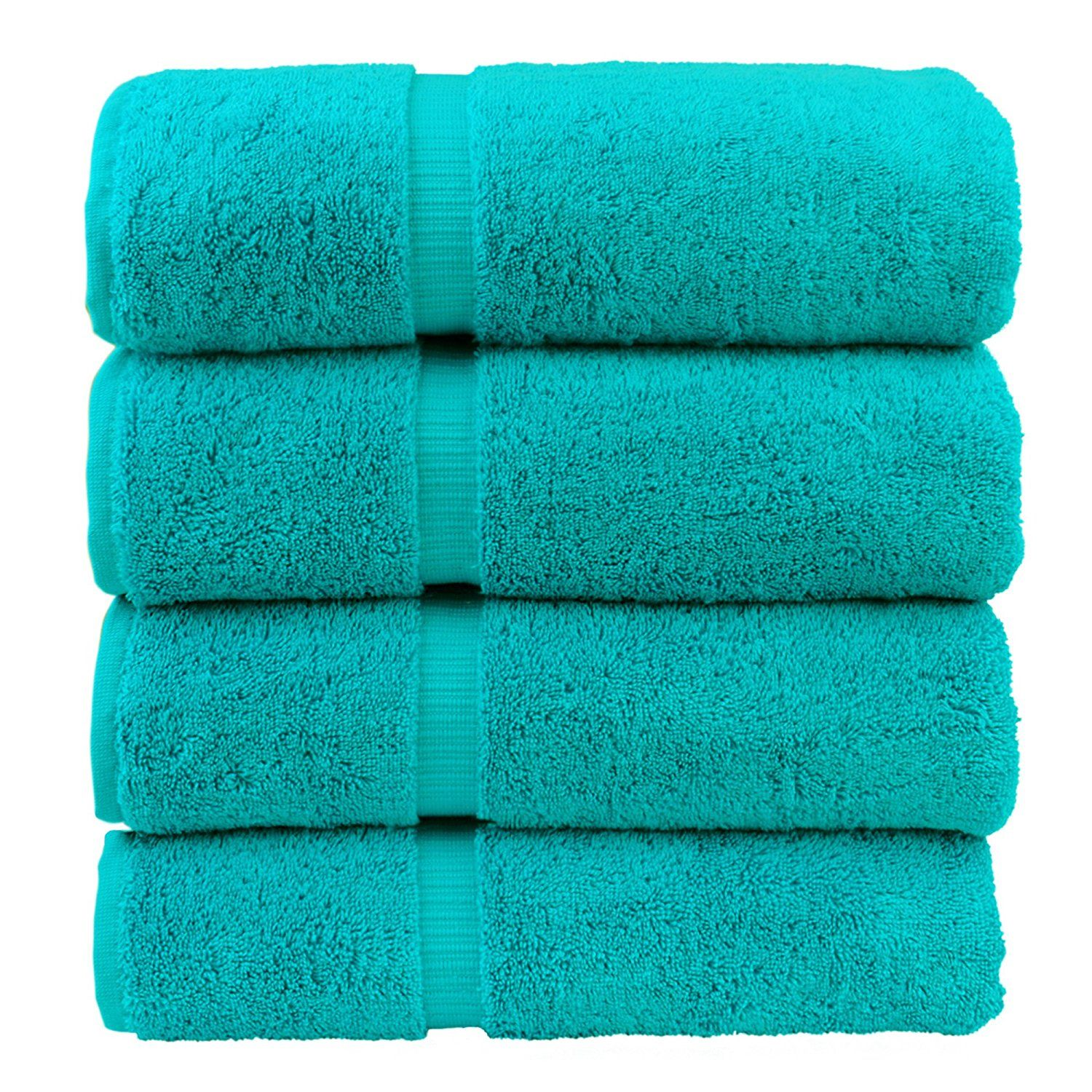Top 10 Best Bath Towels In 2020 Reviews With Images Best