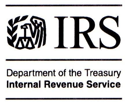 What Are The Hours For Irs Customer Service