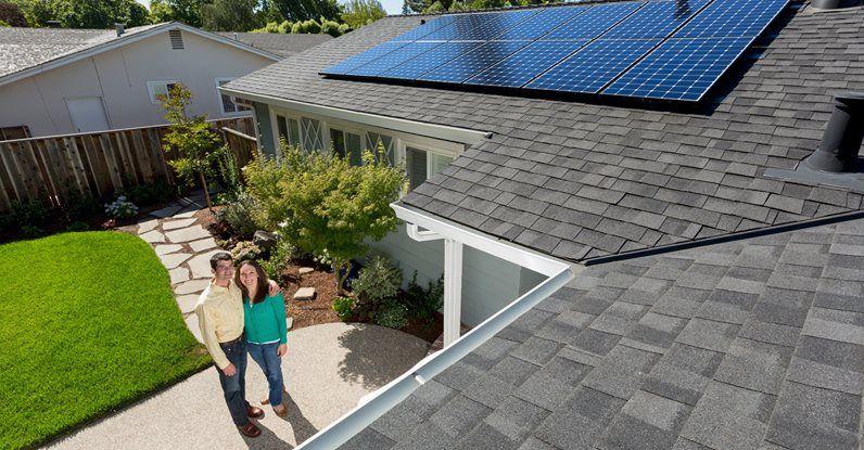 The Best Ever Texas Sheet Cake Solar Panels Residential Solar Solar Installation