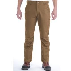 Photo of Mr. work pants