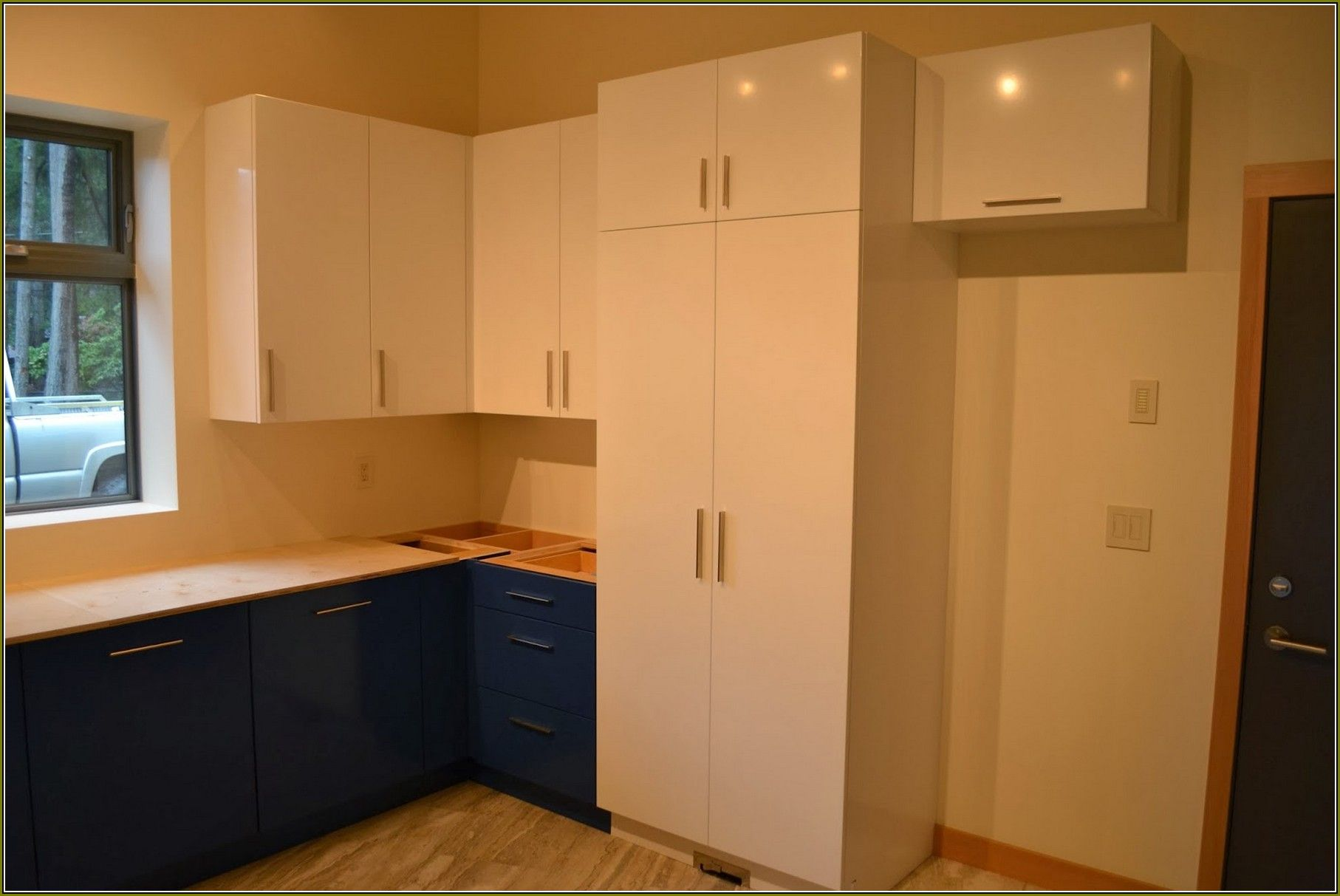 Your Home Improvements Refference Marine Plywood Kitchen Cabinets Laminated  Design Ideas