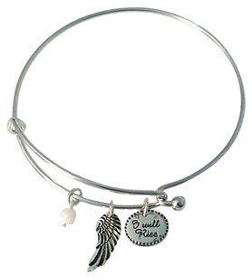 avon-new-precious-charms-i-will-rise-inspirational-silver-bangle-bracelet-19618438-0-1.jpg (278×307)