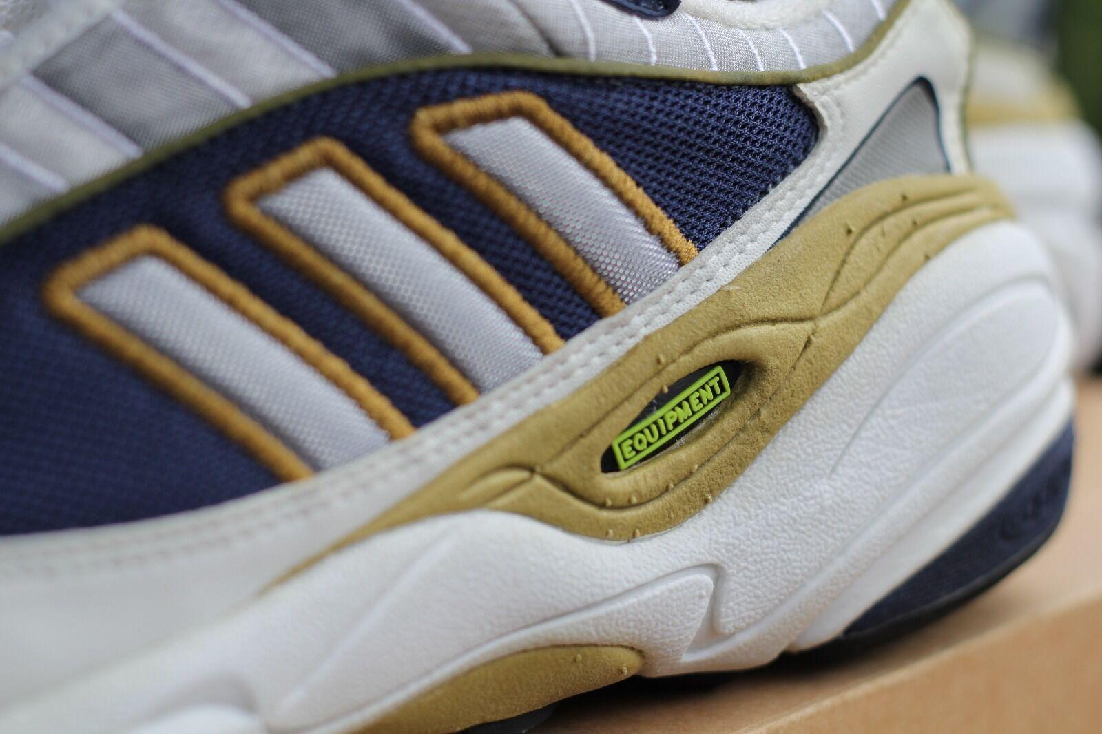the best attitude a7edf e871f 1998 ADIDAS EQUIPMENT Tyranny Shoes (Feet You Wear) 10.0 Usa -  1,987.00    PicClick