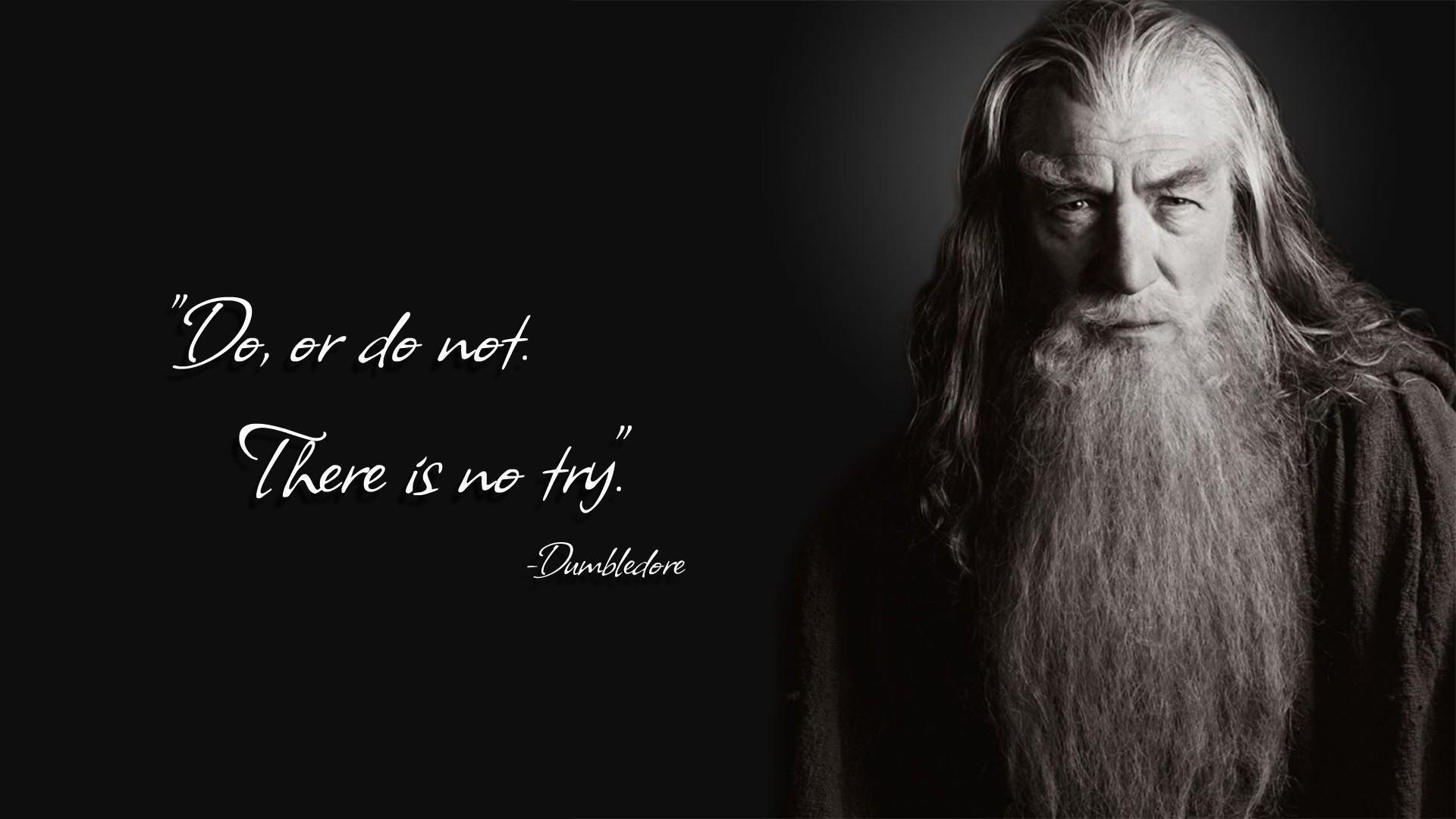 Most Inspiring Wallpaper Harry Potter Love - e5f9e617cce8bd0e073959ab638c24a1  Image_276894.jpg