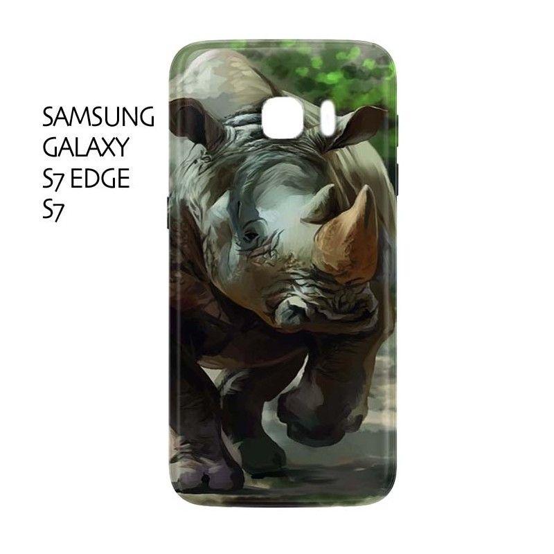 samsung galaxy s7 edge coque rhinoshield