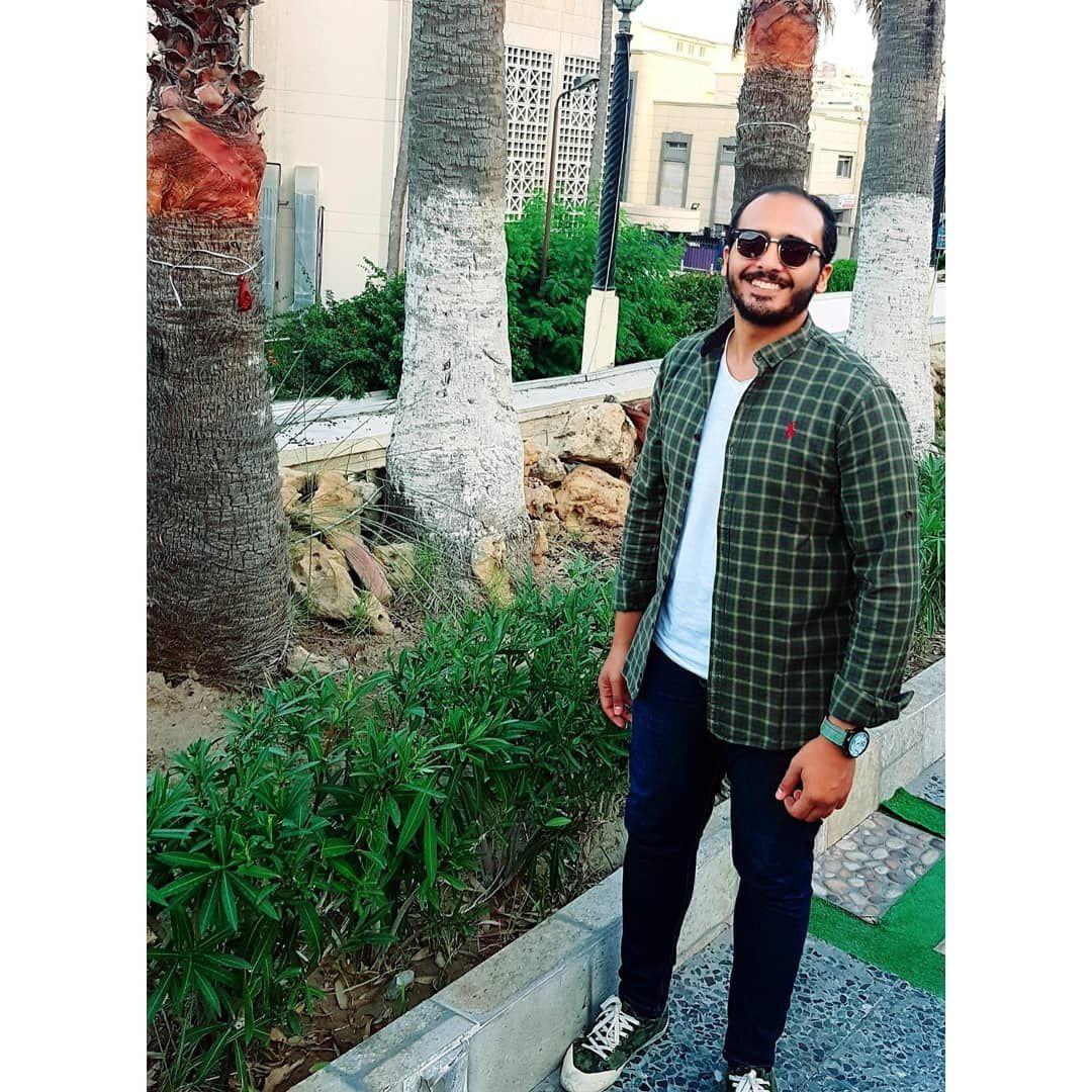 tb @captain_adham33 #stylechallenge #star #streetstyle #fitness #fashionblogger_de #fashiondiaries #...