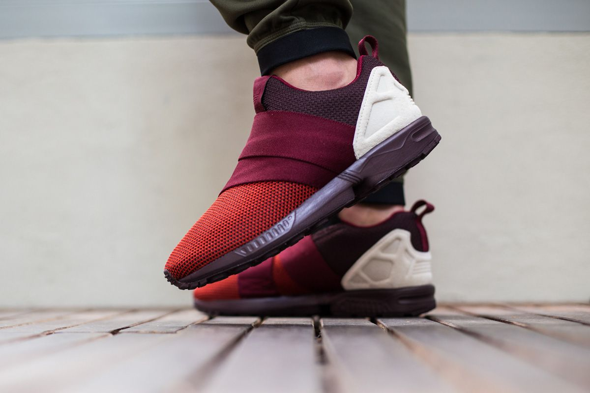 Adidas Flux Burgundy Outlet Online, UP TO 54% OFF