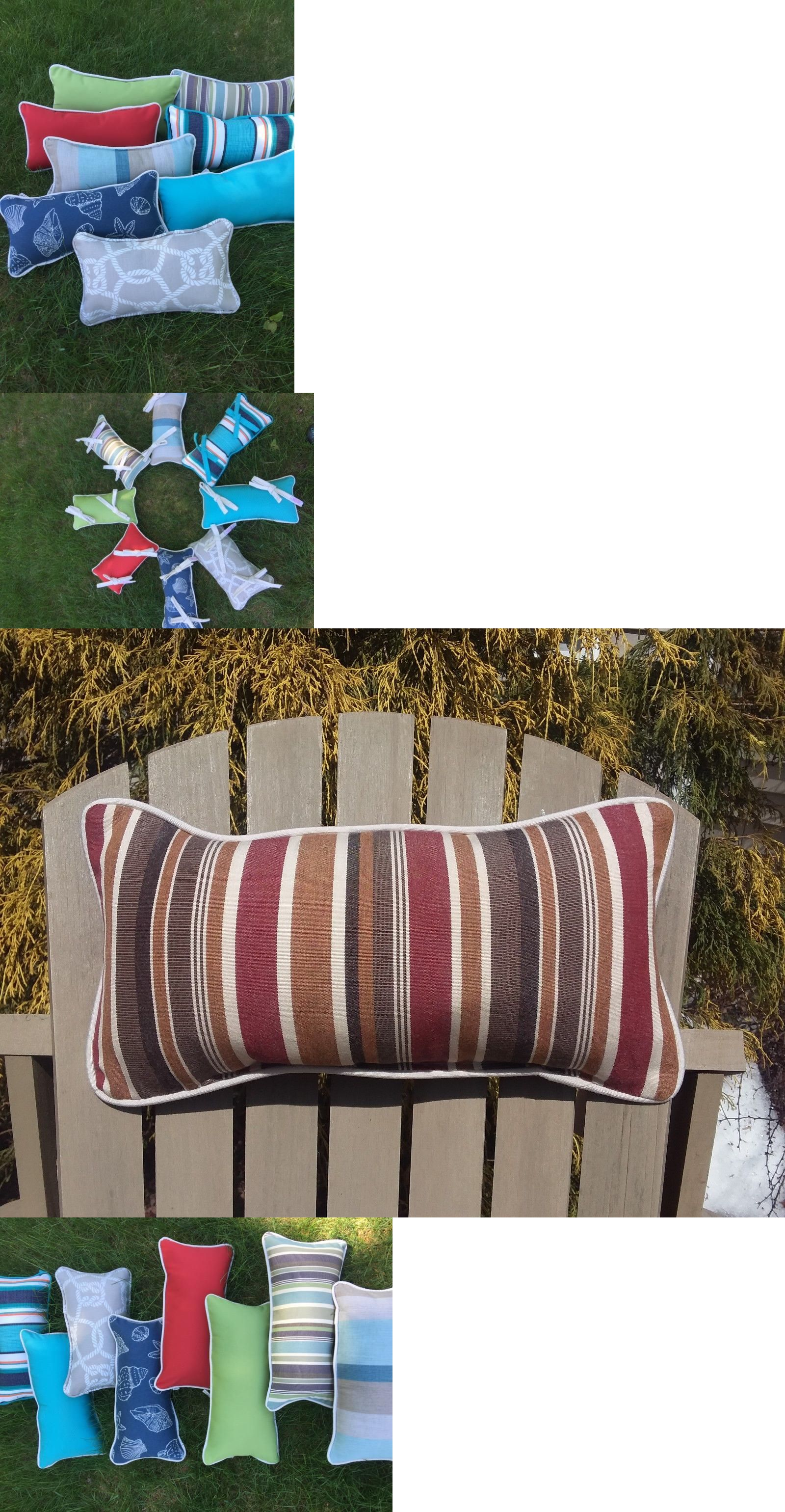 Patio Furniture Cushions And Pads 79683 Adirondack And Patio Chair