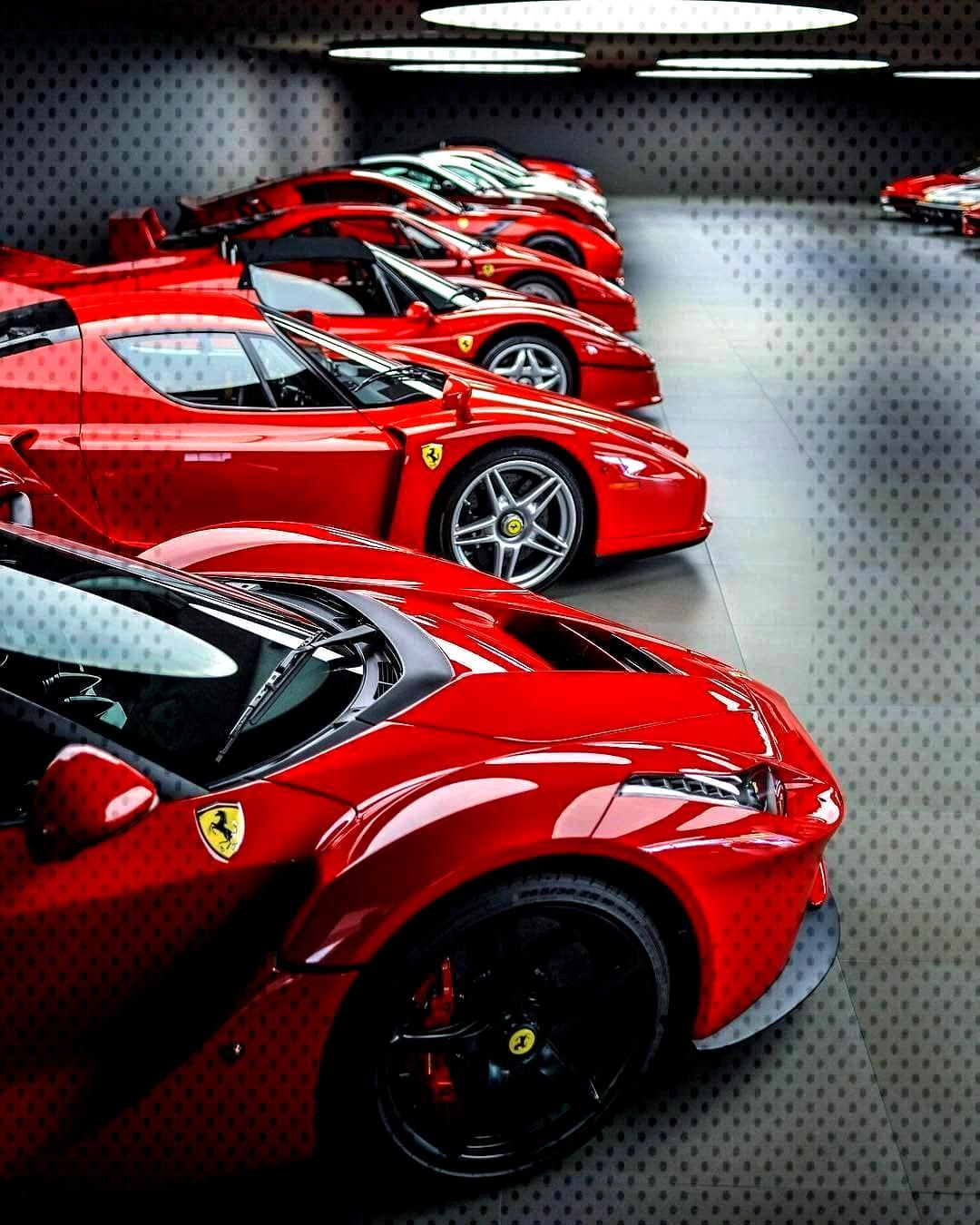 Top 20 Fastest Cars in the World [Best Picture Fastest Sports Cars] Picture Cars - There are Pagani