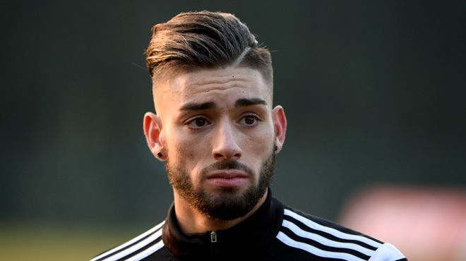 yannick ferreira carrasco , Google Search