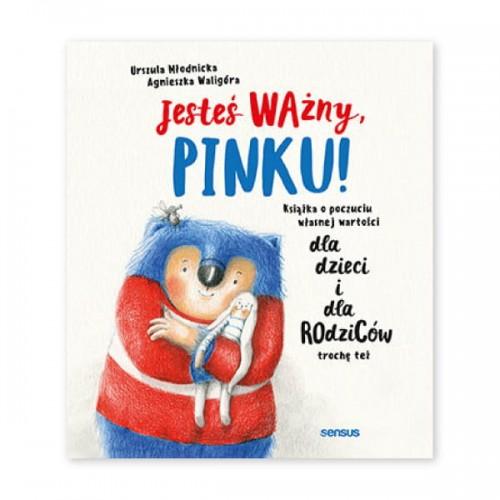 Ty Tez Jestes Unikalny Wiesz Kazdy Z Nas Jest Takiego Drugiego Ciebie Nie Ma Nigdzie Na Kids Books Smurfs