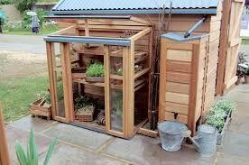 Bilderesultat for drivhus bygge selv