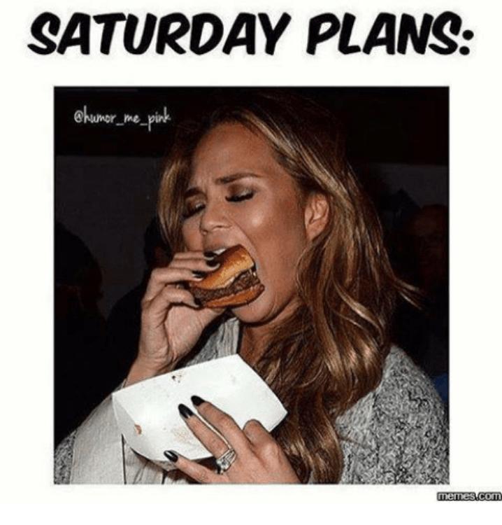 Saturday Memes 70 in 2020 Saturday memes, Memes