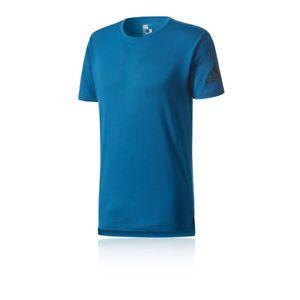 adidas gimnasio camiseta