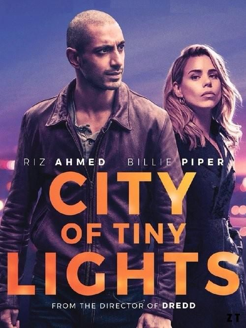 telecharger le film sex and the city gratuitement in Poole