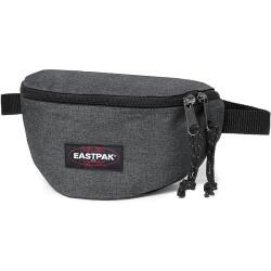 Photo of Belt pouches