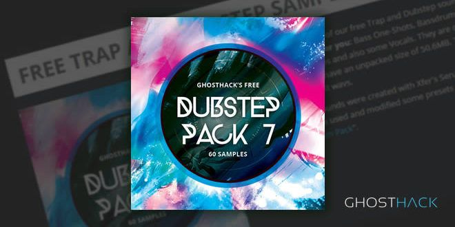 Logic sample packs free | All Logic Pro related materials in one