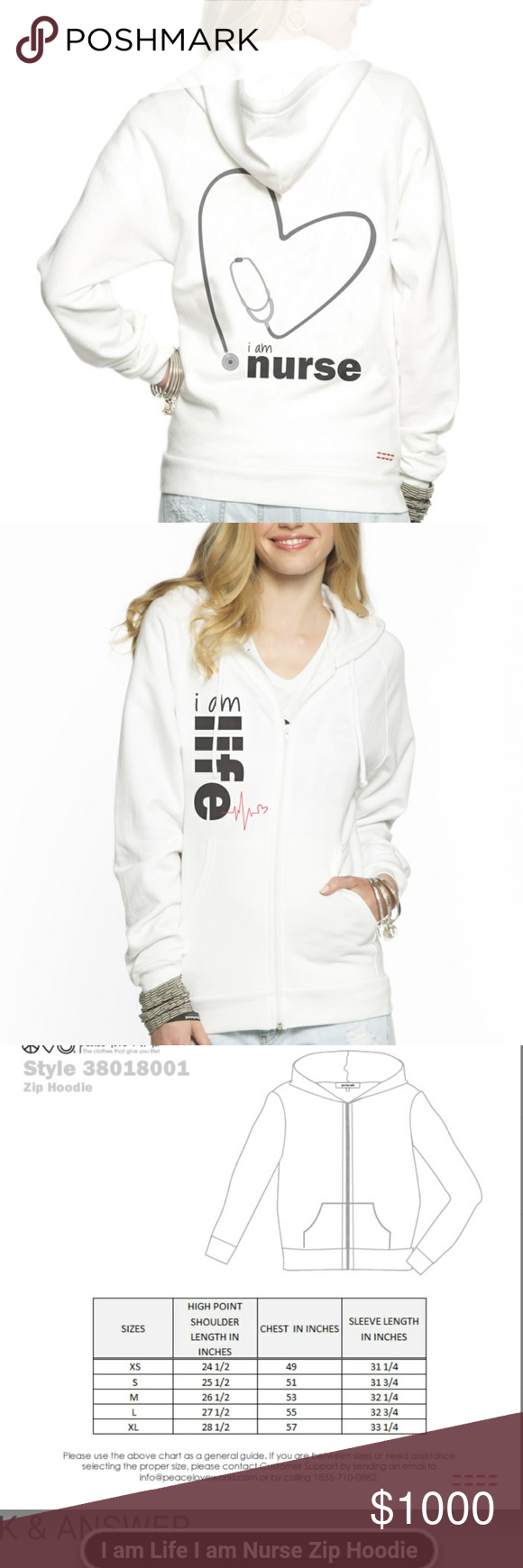 Coming Plw I Am Nurse Hoodie I Am Life I Am Nurse Hoodie Already To