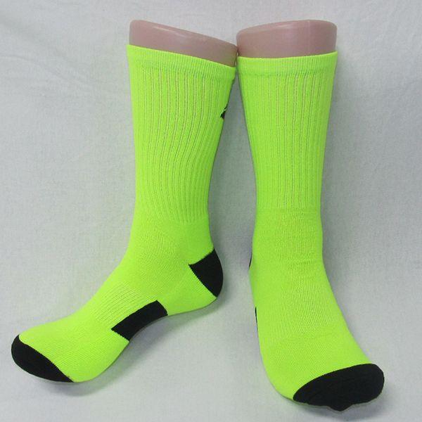 custom logo sport socks