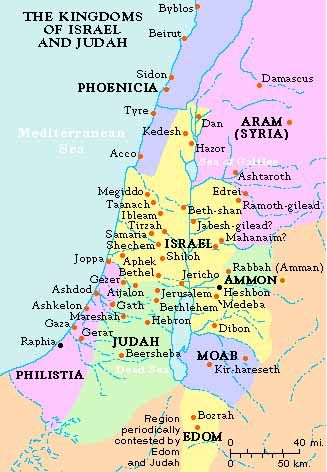 Jerusalem Temple Mount Crystalinks Moedim Pinterest