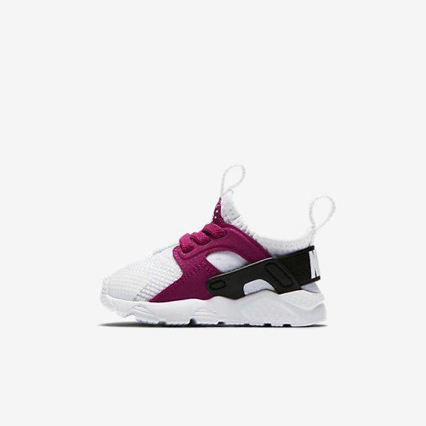 Nike Huarache Ultra Infant/Toddler Shoe - ShopStyle Kids' Clothes ...