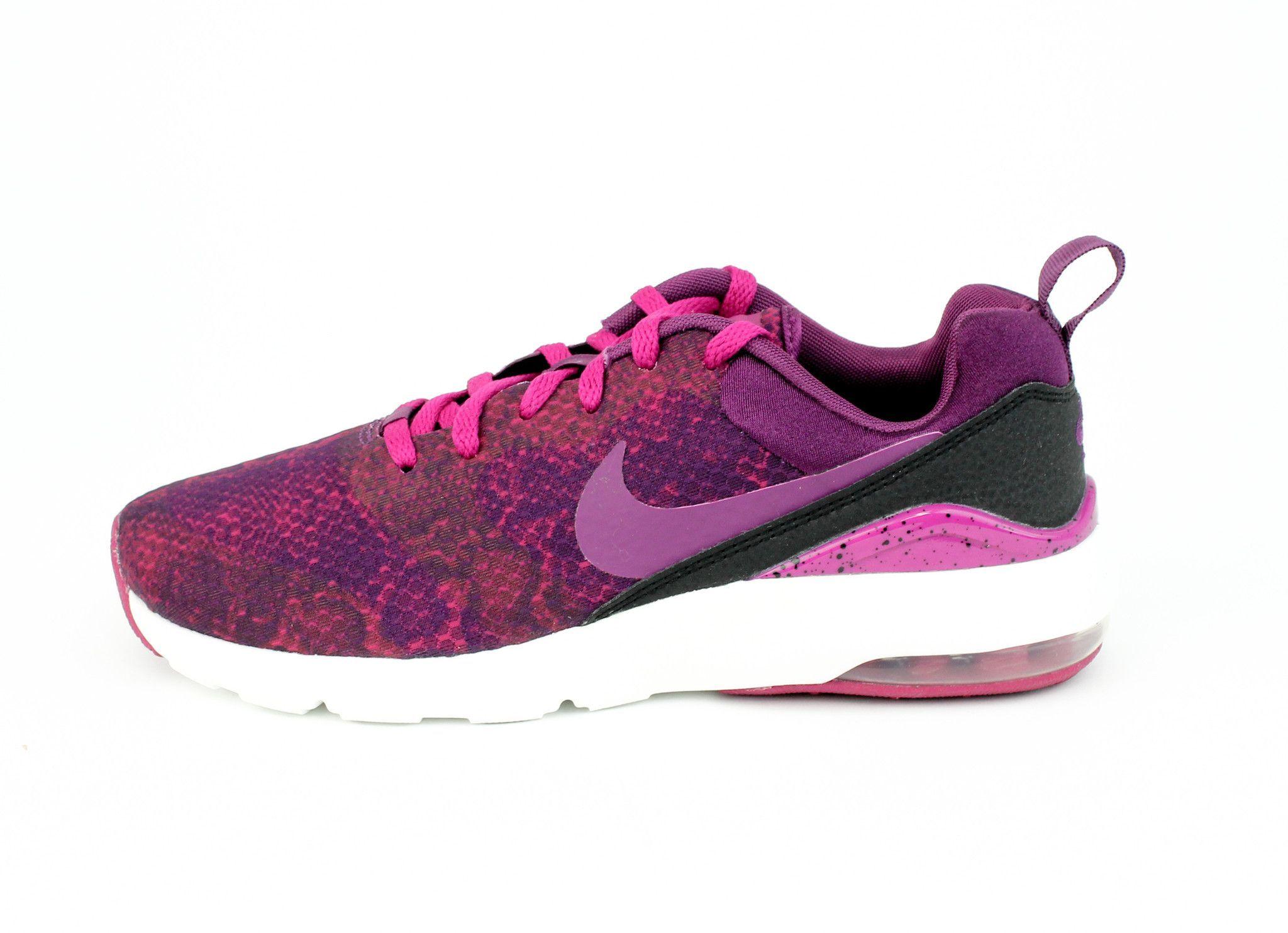 b66e59dd6e7 Nike Women Air Max Siren Print Fuchsia