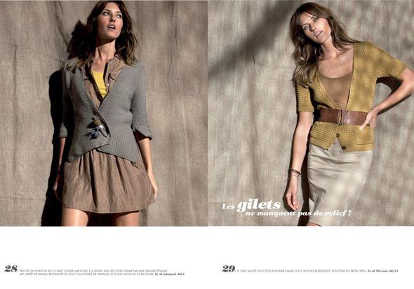 catalogue phildar 1.49 e